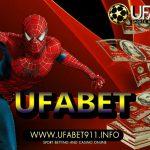 Ufabetรีวิวหาเงิน 30,000 จ่ายค่าเทอมก้อนสุดท้ายภายใน 3 เดือนที่